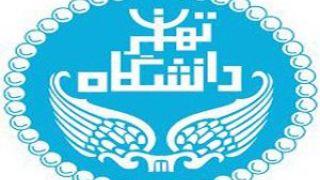 پاسخ دانشگاه تهران به زیباکلام/ چرا برپایه اطلاعات نادرست قضاوت میکنید؟