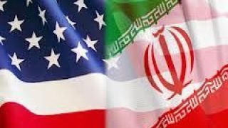 خزانهداری آمریکا چند فردو شرکت مرتبط با ایران را تحریم کرد