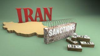 گزینه های ایران برای غلبه بر تحریم ها بعد از خروج آمریکا از برجام
