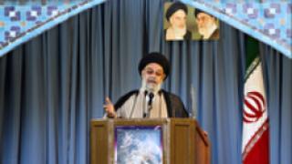 تکذیب سخنان منتسب به امام جمعه اصفهان درباره ترک نماز جمعه