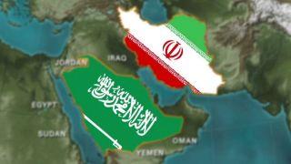 آینده رابطه ایران و عربستان؛ دشواری هایی در محتوا و تعارض در سیاست ها