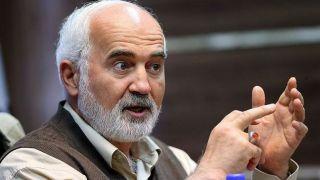 توکلی: دیده بان شفافیت تا چند روز آینده در مورد ویلای فیروزآبادی موضع گیری خواهد کرد/ از اقدام عدالت طلبانه دانشجویان تشکر میکنم