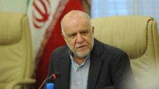 زنگنه: ایران مخالف افزایش تولید نفت/ پرداختن به این موضوع چراغ سبز به تصمیمهای آمریکا است