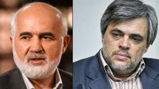 احمد توکلی در پاسخ به درخواست یک روزنامهنگار: دیدهبان شفافیت و عدالت به همه ایرانیان ضدفساد تعلق دارد/ اگر اسنادی در مورد بدهی میلیاردی ایران مال به دست آید، پیگیری میکنیم