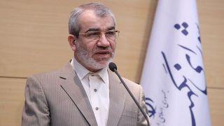 کدخدایی اعلام کرد؛ نظر شورای نگهبان و مجمع تشخیص مصلحت در مورد لایحه پالرمو