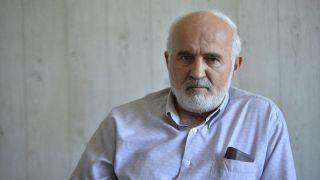توکلی: دستور روحانی در برخورد با متخلفان به موقع است/ دولت برای خروج از مشکلات باید تدبیر کند