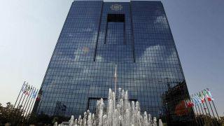 تقدیر از اقدام خوب رئیس جمهور در مبارزه با فساد/ دولت، شفاف سازی را از بانک مرکزی آغاز کند