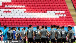 جزییات برنامه 5 میلیون دلاری کیروش برای آمادهسازی تا جام ملتها