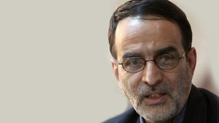نام پنچ مدیر سازمان محیط زیست در لیست 100 نفره 2 تابعیتی ها/جاسوسی از اسکله ها و ترددهای سپاه