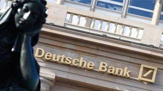 «دویچه بانک» قانونی برای ممانعت از انتقال پول به ایران تصویب کرد