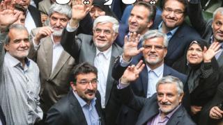 چرا نمایندگان تهران طرح سوال از رئیس جمهور را امضاء نکردند؟