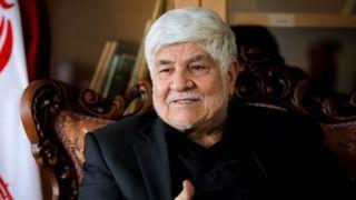 محمد هاشمی: پیام استیضاح ربیعی/ برخی وزرا برکنار نشوند، استیضاحها ادامه دارد