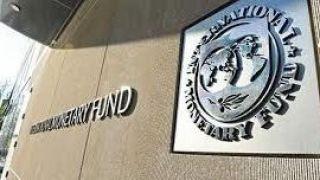 صندوق بین المللی پول: ایران پانزدهمین اقتصاد بزرگ دنیا میشود + جدول