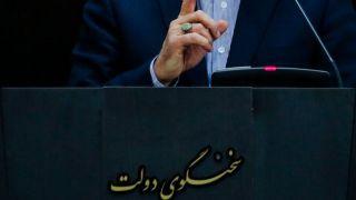 دولت «سخنگو» ندارد