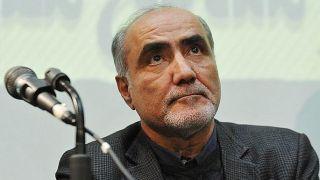 نقش پولهای کثیف و آقازادهها در سینمای ایران