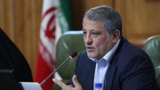 رئیس شورای شهر تهران: نتوانستیم انتظارات مردم را برآورده کنیم