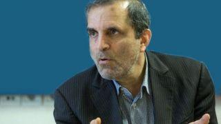 سوالات از روحانی به قوه قضائیه ارسال نشد/ تصمیم گیری در هیئت رئیسه مجلس