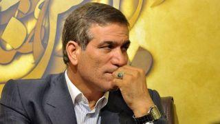 واکنش منفی رئیس کمیسیون اجتماعی مجلس به توزیع سبد کالا