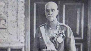 شوروی و انگلیس چگونه «رضاشاه» را از سلطنت برکنار کردند؟ + عکس