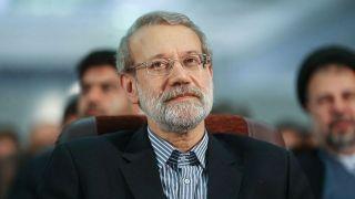 لاریجانی مانع تفحص نمایندگان از عملکرد مجلس است