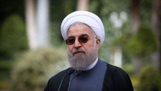روحانی اول مهرماه به نیویورک سفر میکند
