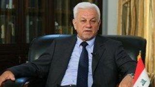 عراق، سفیر خود در ایران را فراخواند