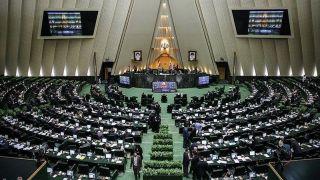 لایحه الحاق ایران به کنوانسیون «پالرمو» در مجلس اصلاح شد + جزئیات