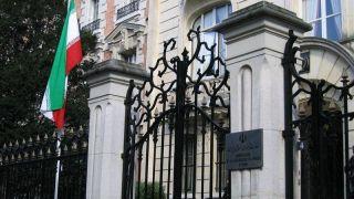 آخرین خبرها از تعیین سفرای چین و هند از زبان بهرام قاسمی/ سفارتخانههای فرانسه و فنلاند هم 4 ماه است که بدون سفیر اداره میشوند