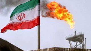 خرید نفت کرهجنوبی از ایران به صفر رسید