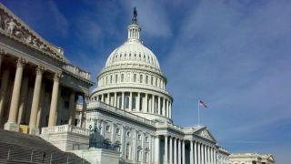 انتخابات میاندورهای کنگره آمریکا؛ همهپرسی درباره ترامپ و سرانجام تحریمها علیه ایران