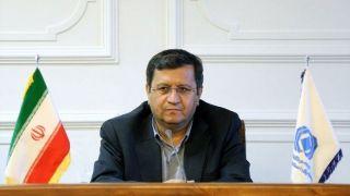 رئیس بانک مرکزی: ورود ارز به بازار ثانویه طی هفتههای آینده شتاب میگیرد
