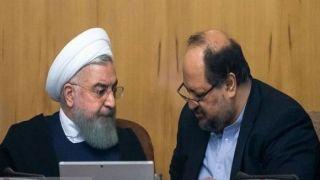 نماینده مجلس: روحانی میخواهد به هر قیمتی دینش را به شریعتمداری ادا کند