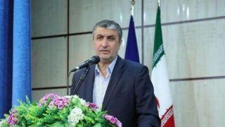 وزیر پیشنهادی راه و شهرسازی: اولویتم «مسکن مهر» است