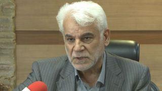 بهمنی: سوئیفت همچنان به قوت خود باقی است/ ایران تحریمهای از این بدتر را پشت سر گذاشته است
