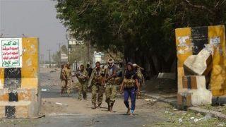 توطئه عربستان برای پیروزی در جنگ یمن و شکست انصارالله