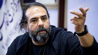 کارگردان «ساخت ایران 2» مطرح کرد؛ دانلودغیرقانونی یکمیلیون و 800 هزار نفری فیلم
