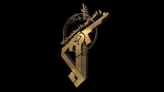 سپاه چه اخبار خاصی از آل سعود در اختیار دارد؟ + فهرست