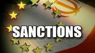 رویترز: اتحادیه اروپا در پی تحریم اتباع ایران است