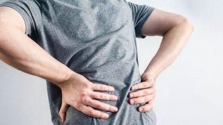 طب سوزنی برای درمان کدام دردها موثر است؟