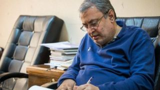 وعده حجاریان برای اغتشاش از جنوب تا شمال تهران