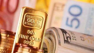 قیمت طلا، قیمت سکه و قیمت ارز امروز 97/10/22