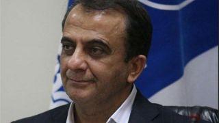 مدیرعامل ایران خودرو: اگر قیمت خودرو زودتر گران میشد، به تعهدات عمل میکردیم