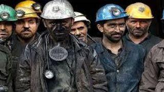 مبلغ سبد معیشت کارگران تعیین شد