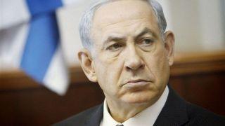 چرا نتانیاهو از تهدید ایران به جنگ عقبنشینی کرد؟
