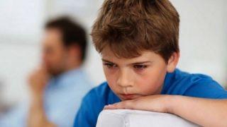 افزایش کودکان اوتیسم نگران کننده است