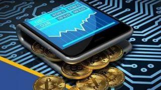 زمان عرضه ارز دیجیتال فیسبوک