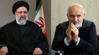 احمد توکلی خطاب به ابراهیم رئیسی: شفافیت را از قوه قضائیه آغاز کنید/ دستگاه قضا محتاج تغییر راهبرد است