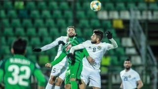 پیروزی ذوب آهن آسیایی مقابل النصر عربستان/ بازگشت شگفت انگیز شاگردان منصوریان