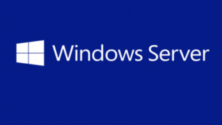 باگ سرویس WDS باعث نفوذ راحت به Windows Server میشود