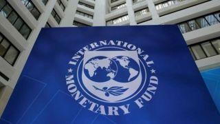 گزارش صندوق بینالمللی پول از ۱۲ شاخص اقتصادی ایران در سال ۲۰۱۸/ ازکاهش سهم ایران در اقتصاد جهان تاافزایش نرخ تورم